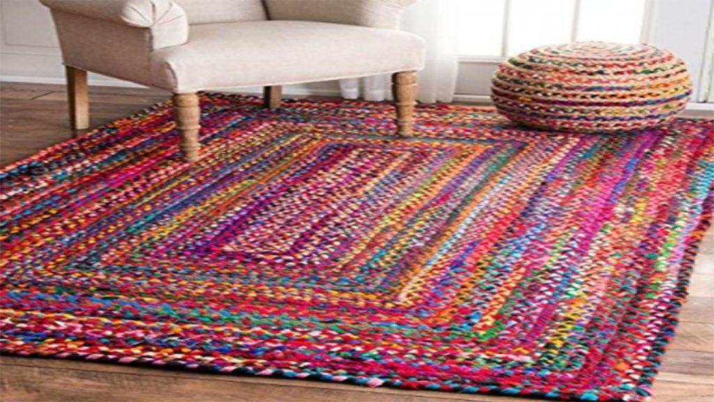 comprar alfombras mexicanas
